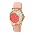 Bertha Br4605 Daphne Ladies Watch