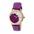 Bertha Br4606 Daphne Ladies Watch