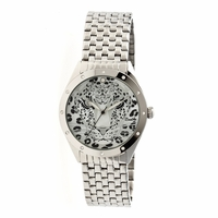 Bertha Br4701 Alexandra Ladies Watch