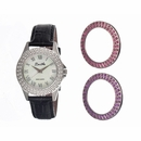 Bertha Br701 Audrey Ladies Watch