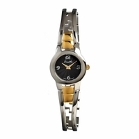 Bertha Br801 Elsie Ladies Watch