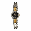 Bertha Br802 Elsie Ladies Watch