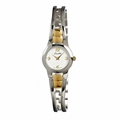 Bertha Br804 Elsie Ladies Watch