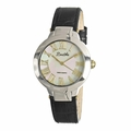 Bertha Br903 Cecilia Ladies Watch