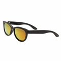 Bertha Sunglasses Carly Br009b