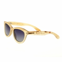 Bertha Sunglasses Carly Br009c
