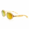 Bertha Sunglasses Laurel Br006c