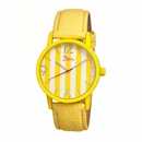 Boum Bm1102 Gateau Ladies Watch