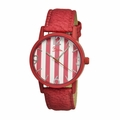 Boum Bm1103 Gateau Ladies Watch