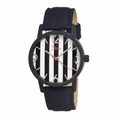 Boum Bm1105 Gateau Ladies Watch