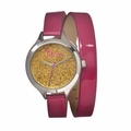 Boum Bm1201 Confetti Ladies Watch