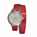 Boum Bm1202 Confetti Ladies Watch