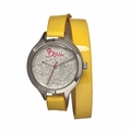 Boum Bm1203 Confetti Ladies Watch