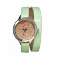 Boum Bm1205 Confetti Ladies Watch