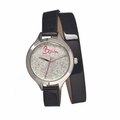 Boum Bm1207 Confetti Ladies Watch