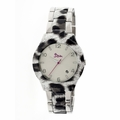 Boum Bm1301 Bombe Ladies Watch