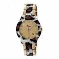 Boum Bm1302 Bombe Ladies Watch