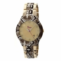 Boum Bm1303 Bombe Ladies Watch