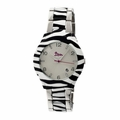 Boum Bm1304 Bombe Ladies Watch