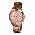 Boum Bm1501 Baiser Ladies Watch