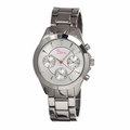 Boum Bm1502 Baiser Ladies Watch