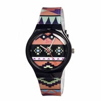 Boum Bm1602 Miam Ladies Watch