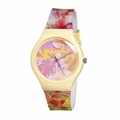 Boum Bm1603 Miam Ladies Watch