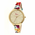 Boum Bm1903 Bijou Ladies Watch