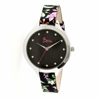 Boum Bm1904 Bijou Ladies Watch