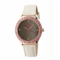 Boum Bm2001 Chic Ladies Watch