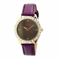 Boum Bm2003 Chic Ladies Watch