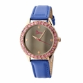 Boum Bm2004 Chic Ladies Watch