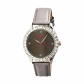 Boum Bm2005 Chic Ladies Watch