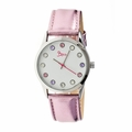 Boum Bm2101 Savant Ladies Watch