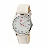 Boum Bm2103 Savant Ladies Watch