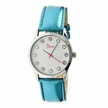 Boum Bm2104 Savant Ladies Watch