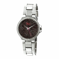 Boum Bm2302 Cachet Ladies Watch