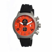 Breed 0303 Arnold Mens Watch