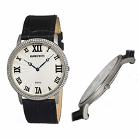 Breed 2201 George Mens Watch