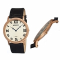 Breed 2203 George Mens Watch