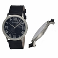 Breed 2204 George Mens Watch