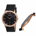 Breed 2206 George Mens Watch