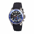 Breed 2405 Genaro Mens Watch