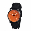 Breed 2606 Manning Mens Watch