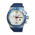 Breed 3706 Titan Mens Watch