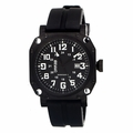 Breed 4004 Bravo Mens Watch