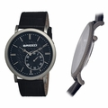 Breed 4102 Maxwell Mens Watch