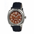 Breed 4201 Mozart Mens Watch