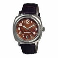 Breed 4202 Mozart Mens Watch