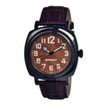 Breed 4204 Mozart Mens Watch
